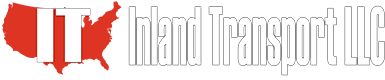 Inland Transport LLC